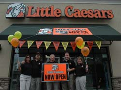 Little Caesars Franchise Opportunity_1