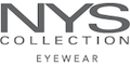 NYS Collection