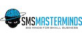 SMS Masterminds