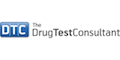 The Drug Test Consultant